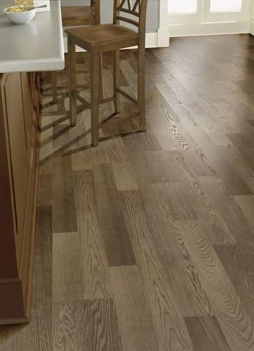 389 Best Images About Laminate Flooring On Pinterest