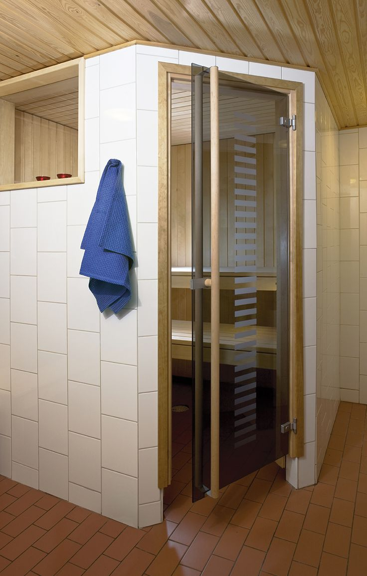 JELD-WEN-saunanovi Vertico http://www.jeld-wen.fi/ovet/saunanovet/saunanovivalikoima/tuotesivu/?productId=3589