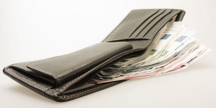 Koop jij weleens 'niets'? Met deze uitdaging ga jij zeker geld besparen!