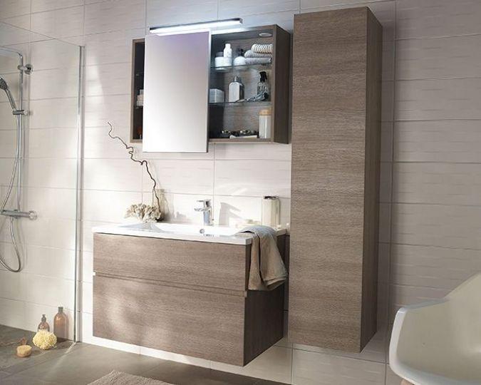 carrelage salle de bain castorama - Applique Salle De Bain Castorama