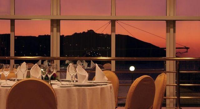Melia Maria Pita - 4 Star #Hotel - $79 - #Hotels #Spain #ACoruña http://www.justigo.in/hotels/spain/a-coruna/meliamariapita_32362.html