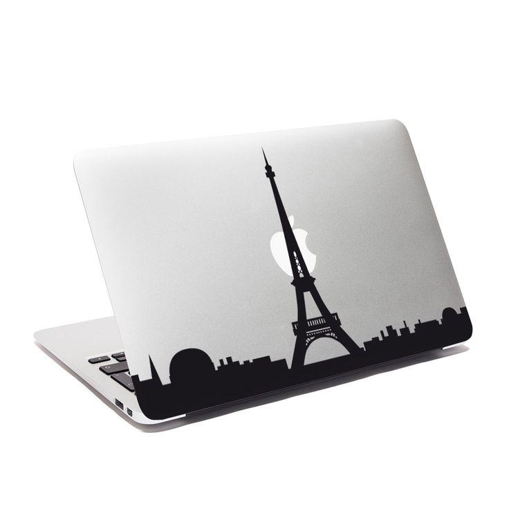 Paris in love - Creatink.com