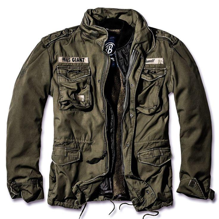 Oltre 25 fantastiche idee su Giacche stile militare su Pinterest | Giacca militare Giacca ...