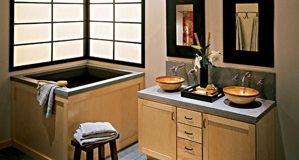 vanity cabinets bathroom vanities kitchen cabinets maple cabinets