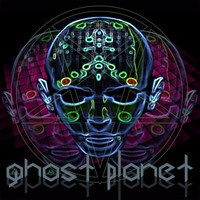 GHOST PLANET - WAITING FOR DRUG DEALERS (CLICK BUY FOR FREE DOWNLOAD) by GHOST PLANET on SoundCloud