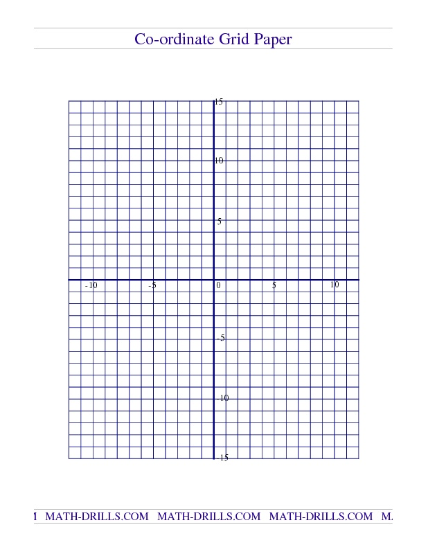 16 best homeschool math images on Pinterest Homeschool math - graph paper with axis