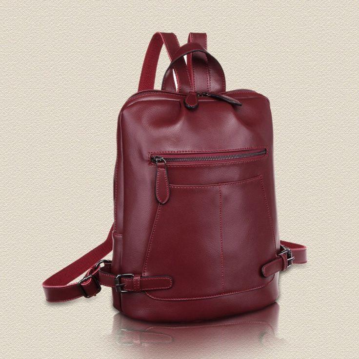 Ucuz yüksek kaliteli suni deri bayan seyahat çantası kore tarzı katı okul torba antika kolej tarzı kadın sırt çantası, Satın Kalite sırt çantaları doğrudan Çin Tedarikçilerden: Mağazamıza hoşgeldiniz!:)..100% ile yepyeni yüksek kalite!Malzeme: inek split deriAstar: polyesterRenk: gösterisi