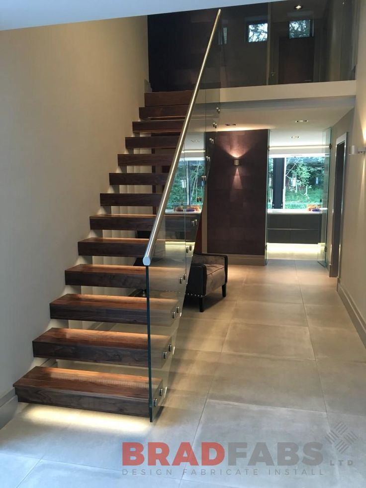 Best Fabricated Staircase Design Google Search Floating 400 x 300