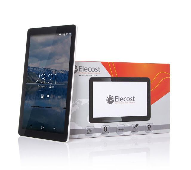 Is this the biggest bargain currently on the web? Can you believe that a 10.1 inch tablet with 16 GB storage is available for less than $90!!!! Read more at http://best-android-tablets-from-china.blogspot.com/2015/07/bargain-chinese-tablets.html