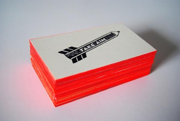 : Business Card, Graphic Design, Coffee Bar, Brand Identity, Corporate Identity, Art Direction, Bar Logo, Aimée Sawyer, Personal Corporate