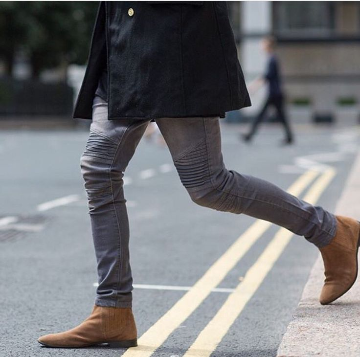 17 Best Images About M E N S On Pinterest Urban Fashion