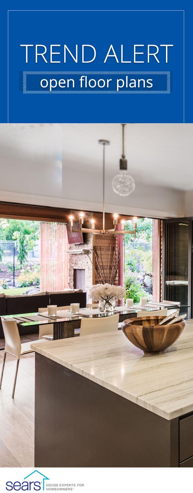 29 best Home Design Trends images on Pinterest   Design trends ...