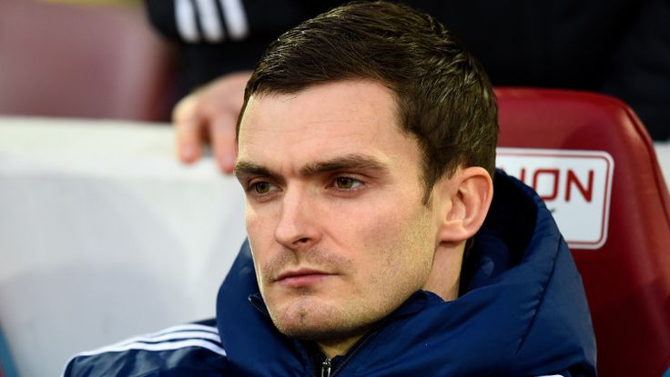 Adam Johnson Pleads Guilty to Child Sex Charges But People Still Blame the 15-Year-Old Victim