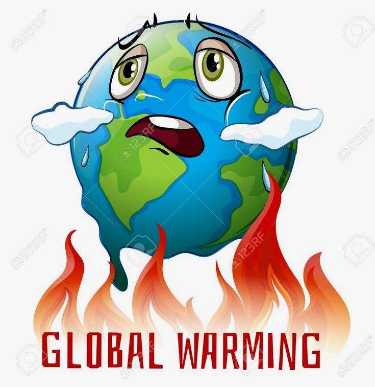 Pin On Global Warming