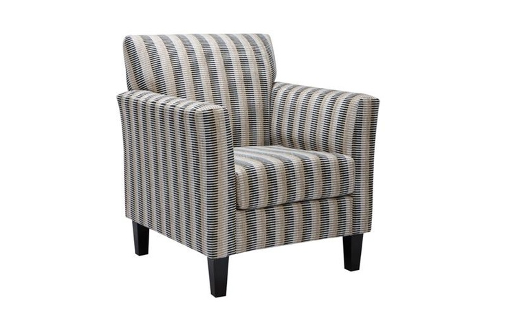 %d8%af%d8%a7%d9%86%d9%84%d9%88%d8%af %d8%b1%d8%a7%db%8c%da%af%d8%a7%d9%86 sofa score burlesque pink 23 best design course retro images on pinterest chaise lounge tyson armchair in kente fabric 899