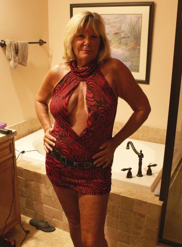 grosse mature francaise escort girl soissons