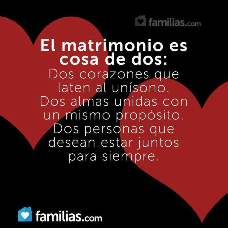 Matrimonio In Spanish : Best images about frases on pinterest te amo tes