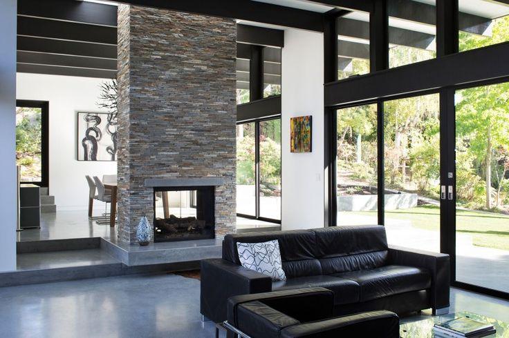17 best ideas about atrium house on pinterest solarium room atrium ideas and courtyard house. Black Bedroom Furniture Sets. Home Design Ideas