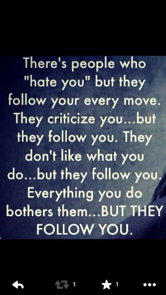 Friendship criticism quotes