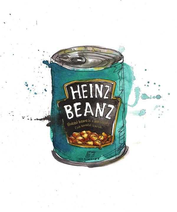 http://www.inspirefirst.com/2012/11/08/food-illustrations-georgina-luck/