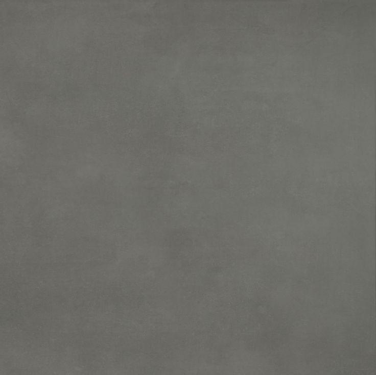 MUNARI DUAL CONCRETO AC 900 x 900