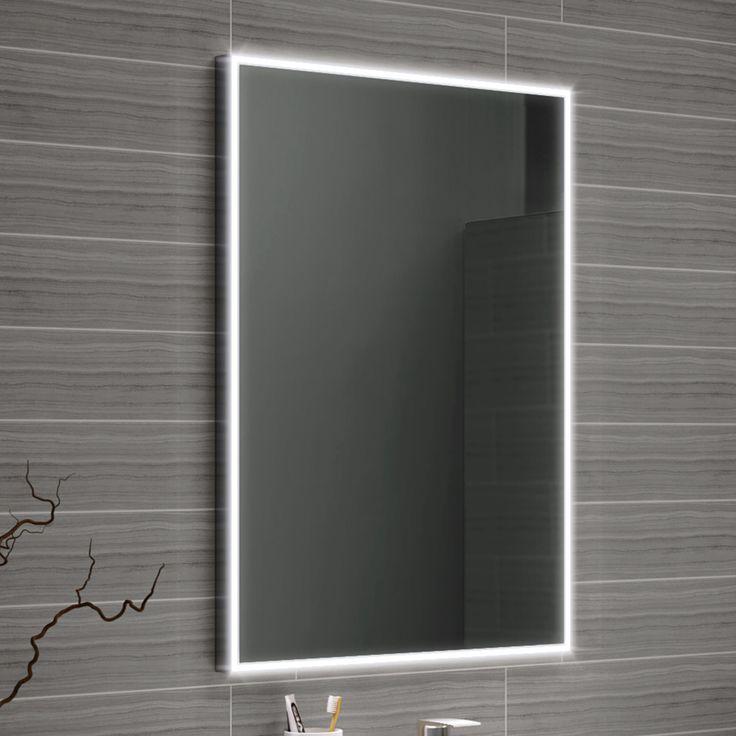 10 best Mirror Cabinet   Spiegelschrank images on Pinterest - badezimmer spiegelschrank led