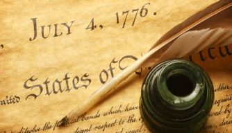 What is the 4th of July? great video for history class