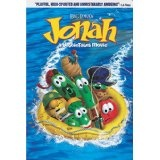 Jonah - A VeggieTales Movie (DVD)By Dan Anderson (III)