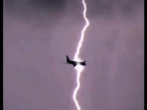 Extreme Weather Phenomena Escalating Worldwide - YouTube  HAARP http://en.wikipedia.org/wiki/HAARP  Weather modification/Geoengineering http://www.geoengineeringwatch.org/