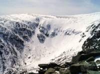Alpine Ski Racing Is One Tough Sport