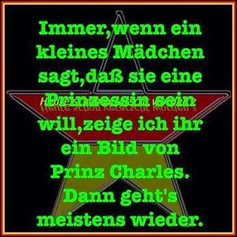 #sprüche #humor #lustig