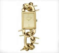 The Burberry Limited Edition Timepieces Will Be Available for Two Weeks #watches trendhunter.com