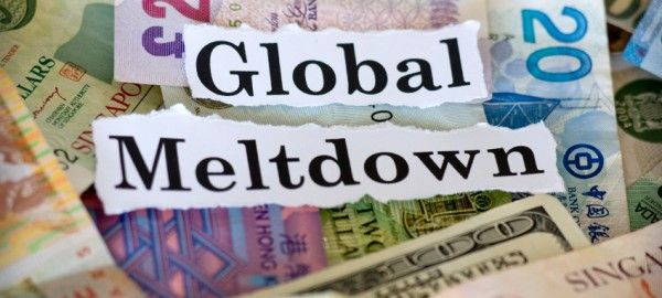 18 Signs That The Global Economic Crisis Is Accelerating As We Enter The Last Half Of 2014 -  7/1/14