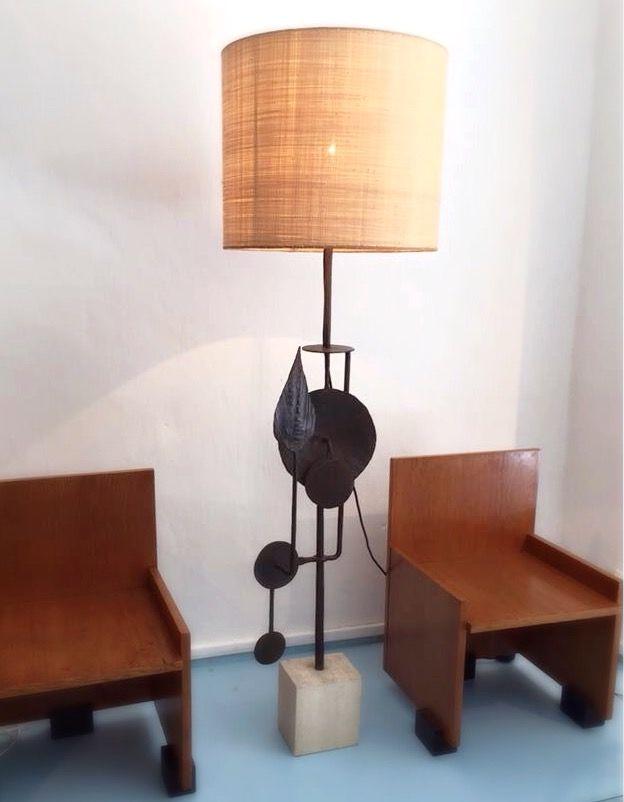 les 13 meilleures images du tableau abat jour rotin sur pinterest luminaires abat jour rotin. Black Bedroom Furniture Sets. Home Design Ideas