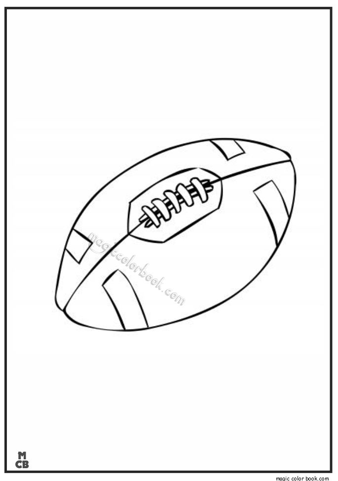 28 best Sport Coloring pages free online images on Pinterest - best of jets hockey coloring pages