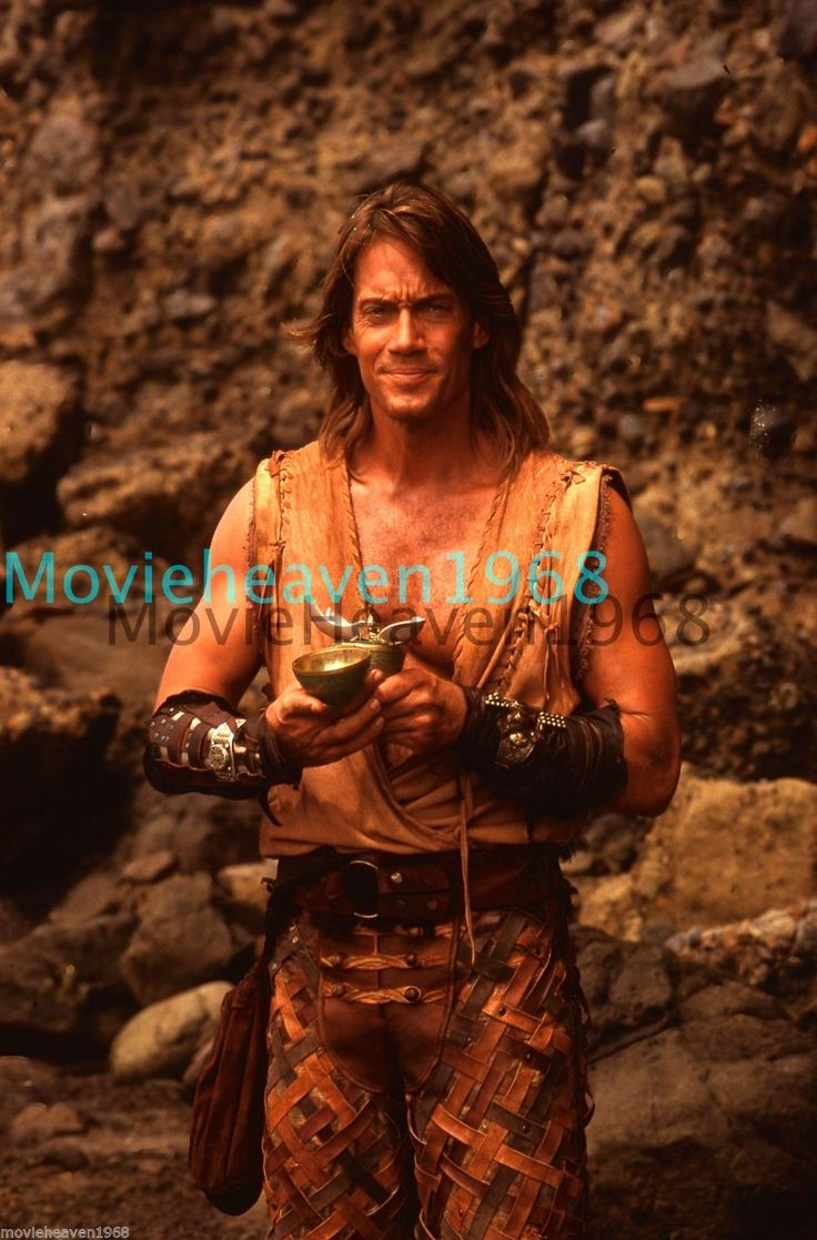 Kevinsorboforumotion F4 Hercules The