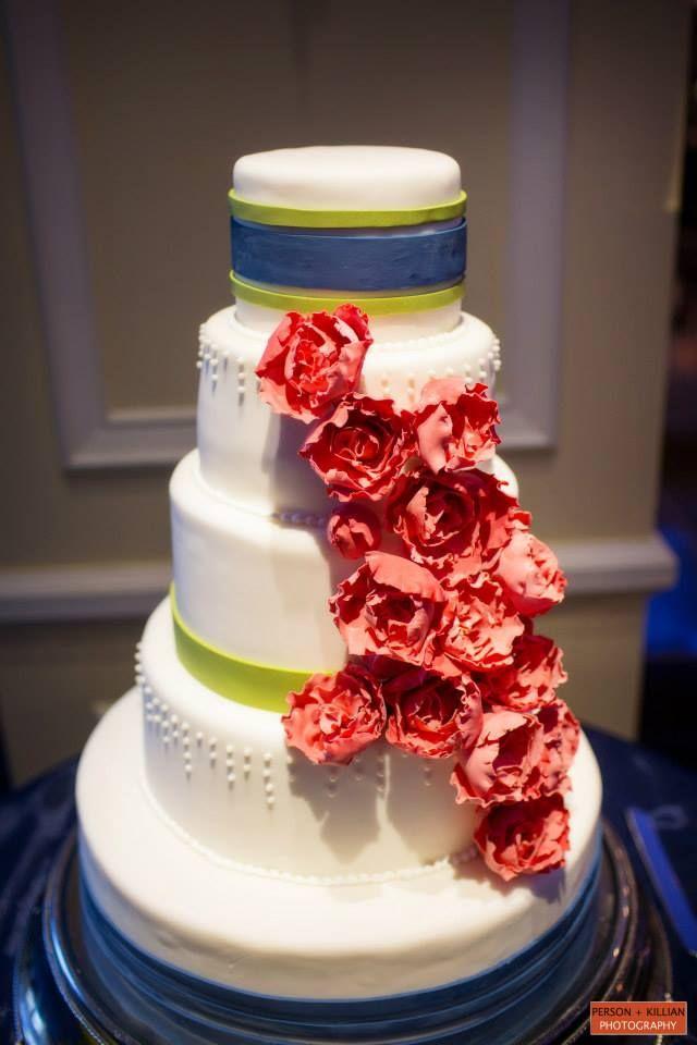 159 best Cake Cake Cake images on Pinterest Boston Boston
