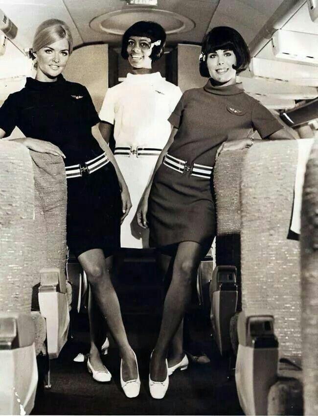 cover letter for flight attendant position%0A Glamour  Flight Attendant Humor