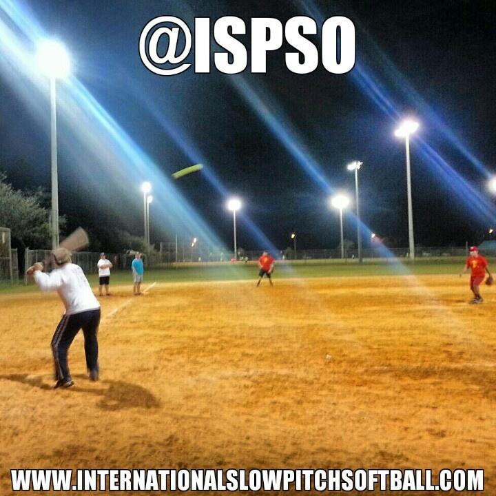 86 best slow pitch softball images on pinterest slow pitch ispso miami slowpitch softball leagues tropicalpark internationalslowpitchsoftball sciox Gallery