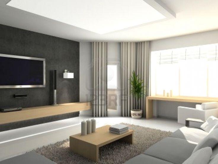 Wohnzimmer Schwarz Weis Braun. die besten 25+ dunkle möbel ideen ...