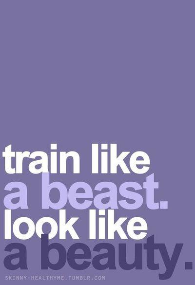 look like a beauty train like a beast - Google Search