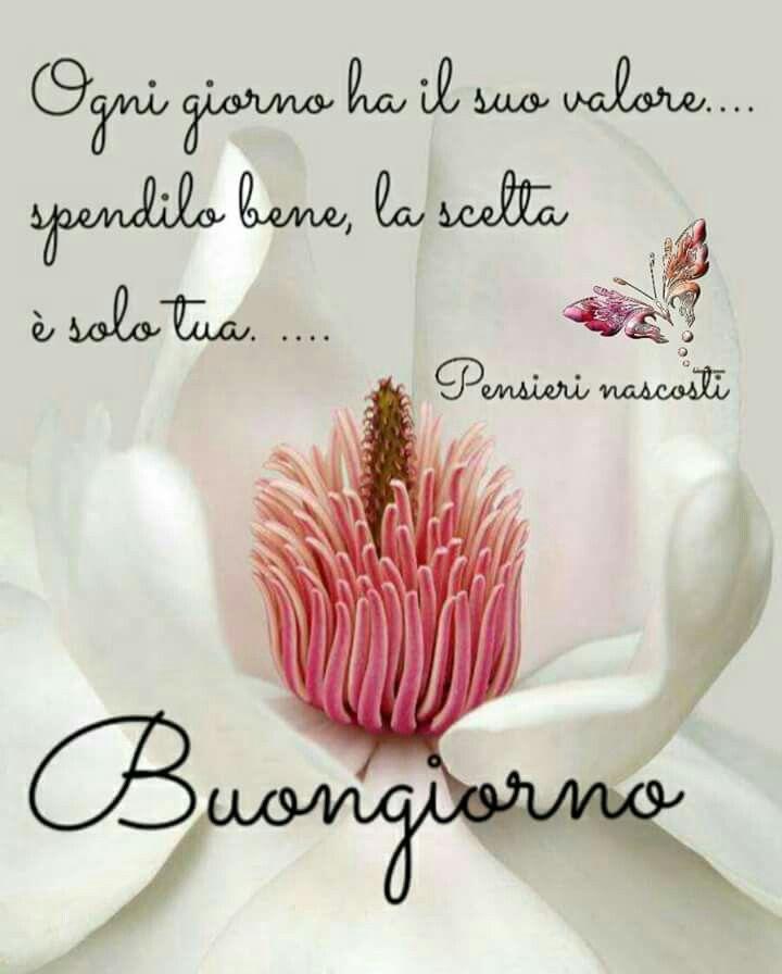 396 best buongiorno images on pinterest vignettes for Top immagini buongiorno