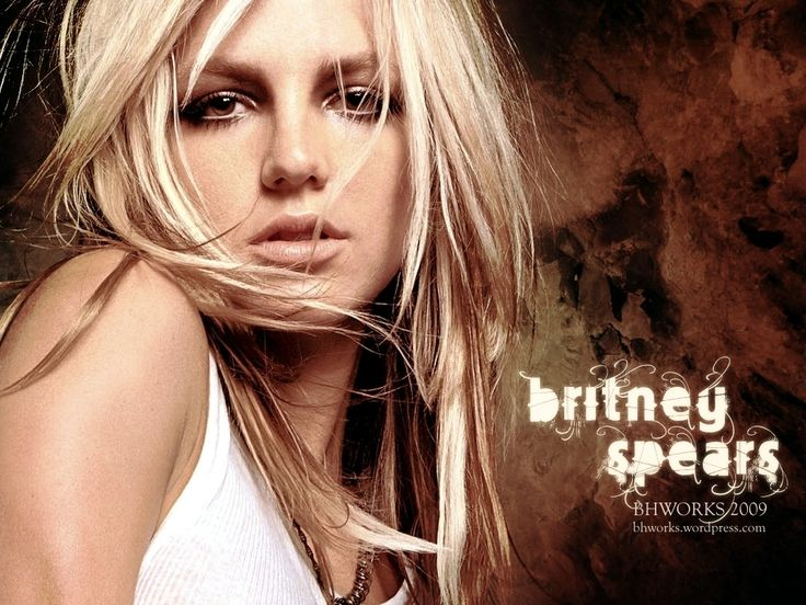 For Your Desktop Britney Spears Wallpaper Top Quality Britney