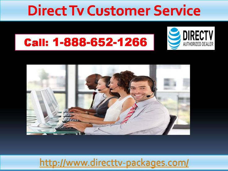 Benefit with the multiple of discounts with  direct tv specials 1-888-652-1266. Direct TV offer a wide range of plans & Direct TV special  deals1-888-652-1266   which are started over at the very cost-effective prices & also the individual is also benefitted with the multiple of discounts whenever you sign-up online. for more information visit on http://www.directtv-packages.com/