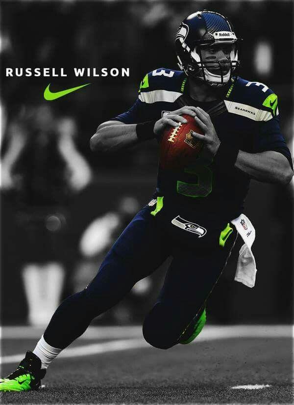 Only the best quarterback http://www.99wtf.net/men/mens-accessories/shop-type-shoes/