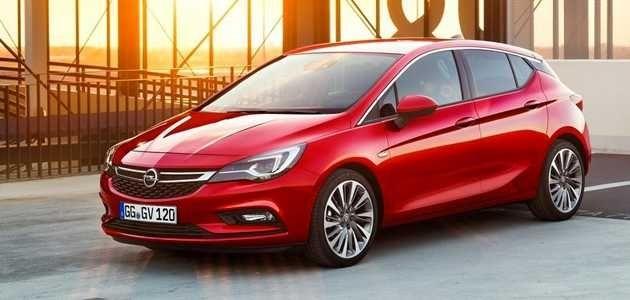 Pin Su Car Release 2020