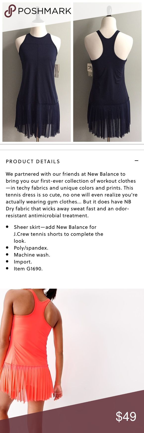 best tennis for me images on pinterest tennis tennis dress