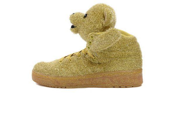 Adidas X Js Bear 188