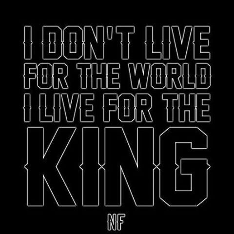 nf quotes - Google Search