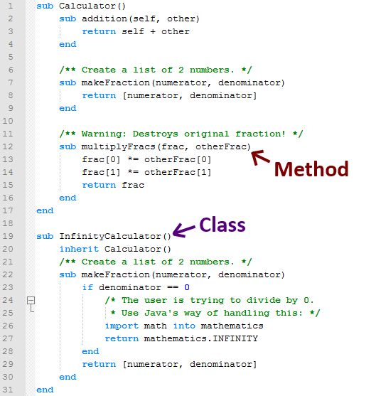 Object-Oriented-Programming-Methods sometimes describe real life objects.  This would be a great way to build a digital economy.  You could describe objects that and have a field for whether you have them or need them and also describe how badly you need them as or how badly you want to keep something.  This data could be communication points to individuals, groups or the general public.  It should just be considered any communication but where the file enclosed is an object description.